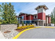 Apartment for sale in Abbotsford East, Abbotsford, Abbotsford, 116 2238 Whatcom Road, 262430335 | Realtylink.org