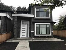 1/2 Duplex for sale in Highgate, Burnaby, Burnaby South, 7027 Ramsay Avenue, 262430000 | Realtylink.org