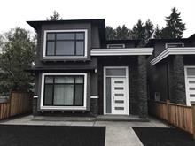 1/2 Duplex for sale in Highgate, Burnaby, Burnaby South, 7029 Ramsay Avenue, 262430008 | Realtylink.org