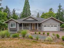 House for sale in Comox, Islands-Van. & Gulf, 293 Glacier View Drive, 461489 | Realtylink.org