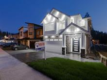 House for sale in Silver Valley, Maple Ridge, Maple Ridge, 23076 135 Avenue, 262429696   Realtylink.org