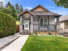 House for sale in East Central, Maple Ridge, Maple Ridge, 22812 116 Avenue, 262430328 | Realtylink.org