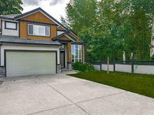 House for sale in Bear Creek Green Timbers, Surrey, Surrey, 8308 144a Street, 262430308 | Realtylink.org