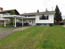 House for sale in Foothills, Prince George, PG City West, 710 Pilot Street, 262430385   Realtylink.org