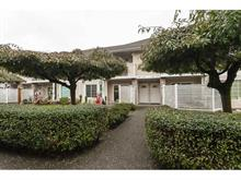 Townhouse for sale in Langley City, Langley, Langley, 136 5641 201 Street, 262430654 | Realtylink.org