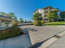 Apartment for sale in Nanaimo, Smithers And Area, 4971 Songbird Place, 461526 | Realtylink.org