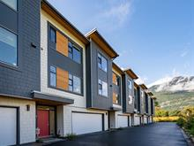 Townhouse for sale in Dentville, Squamish, Squamish, 7 38447 Buckley Avenue, 262430706 | Realtylink.org