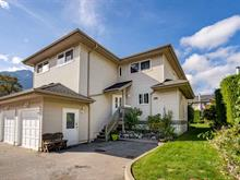 Townhouse for sale in Brackendale, Squamish, Squamish, 26 41449 Government Road, 262430508 | Realtylink.org