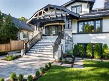 1/2 Duplex for sale in Kitsilano, Vancouver, Vancouver West, 2045 W 15th Avenue, 262430650 | Realtylink.org