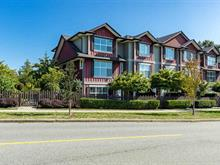 Townhouse for sale in Cloverdale BC, Surrey, Cloverdale, 10 18211 70 Avenue, 262430660   Realtylink.org