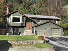 House for sale in Plateau, Squamish, Squamish, 40050 Plateau Drive, 262430882   Realtylink.org