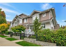Townhouse for sale in Clayton, Surrey, Cloverdale, 31 19480 66 Avenue, 262430856 | Realtylink.org