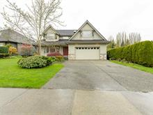 House for sale in Elgin Chantrell, Surrey, South Surrey White Rock, 3149 147 Street, 262382245 | Realtylink.org