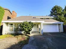 House for sale in Woodwards, Richmond, Richmond, 8620 Doulton Place, 262429147 | Realtylink.org
