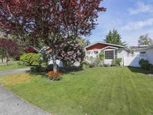 House for sale in Neilsen Grove, Delta, Ladner, 5209 Schooner Gate, 262430243 | Realtylink.org