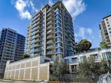 Apartment for sale in Brighouse, Richmond, Richmond, 1205 6351 Buswell Street, 262430388   Realtylink.org