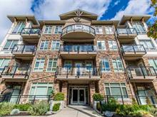 Apartment for sale in Willoughby Heights, Langley, Langley, 209 20861 83 Avenue, 262430020 | Realtylink.org