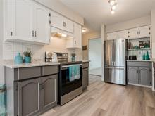 Apartment for sale in Central Abbotsford, Abbotsford, Abbotsford, 64 32959 George Ferguson Way, 262415015 | Realtylink.org