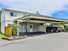Townhouse for sale in Chilliwack E Young-Yale, Chilliwack, Chilliwack, 11 9473 Hazel Street, 262430296   Realtylink.org