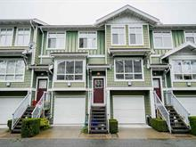 Townhouse for sale in Morgan Creek, Surrey, South Surrey White Rock, 53 15168 36 Avenue, 262430253 | Realtylink.org