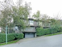 Townhouse for sale in Fairview VW, Vancouver, Vancouver West, 1286 W 6th Avenue, 262429918 | Realtylink.org