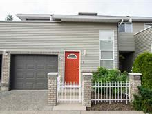 Townhouse for sale in Holly, Delta, Ladner, 10 6320 48a Avenue, 262429725 | Realtylink.org
