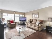 Apartment for sale in Uptown NW, New Westminster, New Westminster, 1305 615 Belmont Street, 262430665 | Realtylink.org