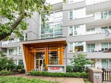 Apartment for sale in Lower Lonsdale, North Vancouver, North Vancouver, 507 255 W 1st Street, 262430669 | Realtylink.org