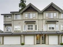 Townhouse for sale in Panorama Ridge, Surrey, Surrey, 55 12677 63 Avenue, 262430667 | Realtylink.org