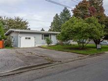 House for sale in Chilliwack W Young-Well, Chilliwack, Chilliwack, 45391 Kipp Avenue, 262430564 | Realtylink.org