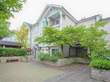 Townhouse for sale in Whalley, Surrey, North Surrey, 64 13239 Old Yale Road, 262429292 | Realtylink.org