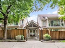 Apartment for sale in Champlain Heights, Vancouver, Vancouver East, 103 3400 Se Marine Drive, 262430727 | Realtylink.org