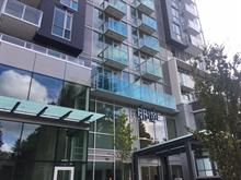 Apartment for sale in Whalley, Surrey, North Surrey, 1013 13438 Central Avenue, 262430186   Realtylink.org