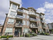 Apartment for sale in Willoughby Heights, Langley, Langley, 210 20861 83 Avenue, 262430363 | Realtylink.org