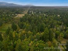 Lot for sale in Courtenay, Pitt Meadows, Lt 29 Salsbury Road, 460975 | Realtylink.org