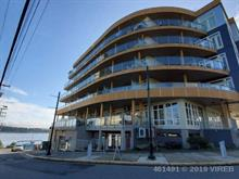 Apartment for sale in Nanaimo, Quesnel, 10 Chapel Street, 461491 | Realtylink.org