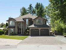 House for sale in Bear Creek Green Timbers, Surrey, Surrey, 14850 87 Avenue, 262430737 | Realtylink.org