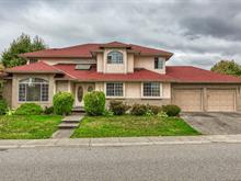 House for sale in Bear Creek Green Timbers, Surrey, Surrey, 14277 84a Avenue, 262430599 | Realtylink.org
