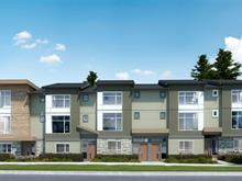 Townhouse for sale in Willoughby Heights, Langley, Langley, 71 8485 204 Street, 262430284 | Realtylink.org
