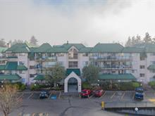 Apartment for sale in Abbotsford West, Abbotsford, Abbotsford, 202 2960 Trethewey Street, 262430851 | Realtylink.org