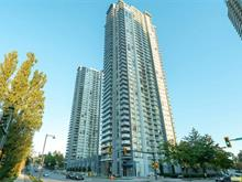 Apartment for sale in Whalley, Surrey, North Surrey, 511 13696 100 Avenue, 262430815   Realtylink.org