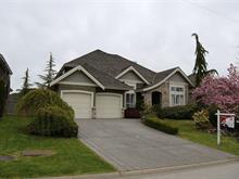 House for sale in Morgan Creek, Surrey, South Surrey White Rock, 15661 36 Avenue, 262430319 | Realtylink.org