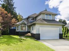 House for sale in Garibaldi Highlands, Squamish, Squamish, 1014 Pia Road, 262430220 | Realtylink.org