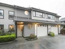 Townhouse for sale in Northwest Maple Ridge, Maple Ridge, Maple Ridge, 20 20841 Dewdney Trunk Road, 262430820 | Realtylink.org