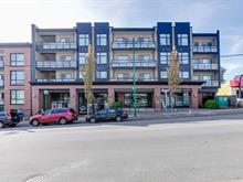 Apartment for sale in South Slope, Burnaby, Burnaby South, 406 7727 Royal Oak Avenue, 262430049   Realtylink.org
