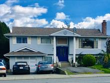 House for sale in Abbotsford West, Abbotsford, Abbotsford, 3358 Clearbrook Road, 262430763 | Realtylink.org