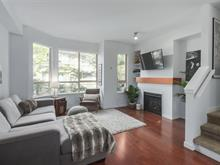 Townhouse for sale in Port Moody Centre, Port Moody, Port Moody, 125 100 Klahanie Drive, 262430251 | Realtylink.org