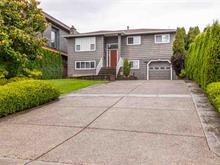 House for sale in White Rock, South Surrey White Rock, 13609 Malabar Avenue, 262430691 | Realtylink.org