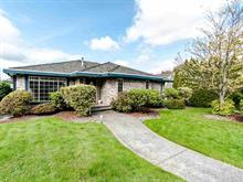 House for sale in Murrayville, Langley, Langley, 21572 47a Avenue, 262430444 | Realtylink.org