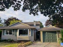 House for sale in Westwind, Richmond, Richmond, 5911 Goldeneye Place, 262430675 | Realtylink.org